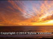 la-selva-beach-sunset-scene