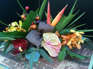 Thanksgiving Arrangement1