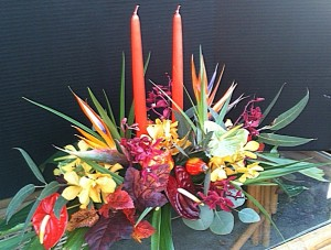 Thanksgiving Arrangement2